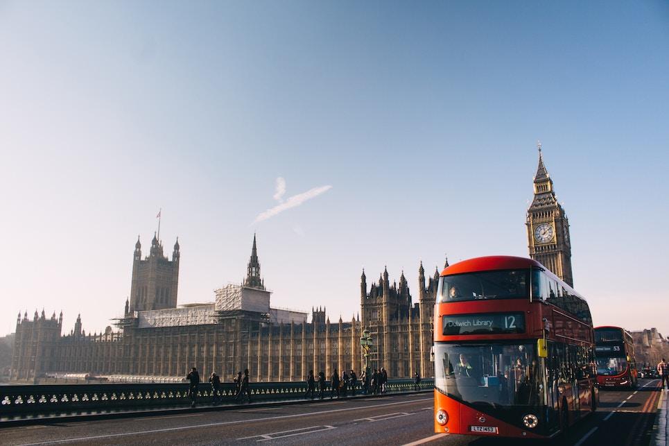 Functional Scala London 2019: Day 1
