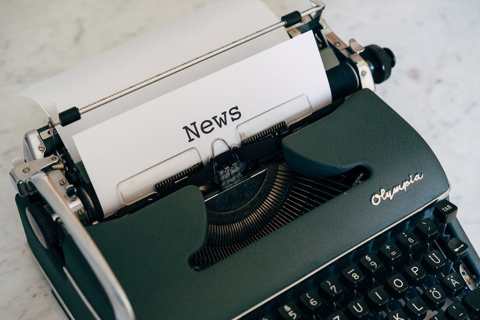 Quill News: Version 3.5.2